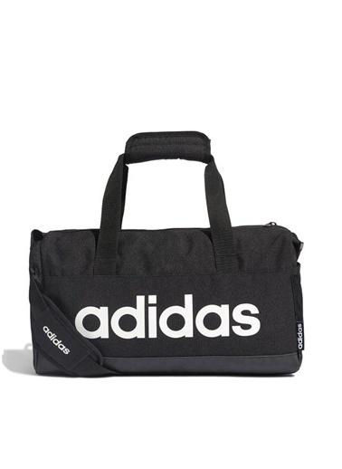 adidas Adidas Fl3691S130 Erkek Spor Çantası Siyah